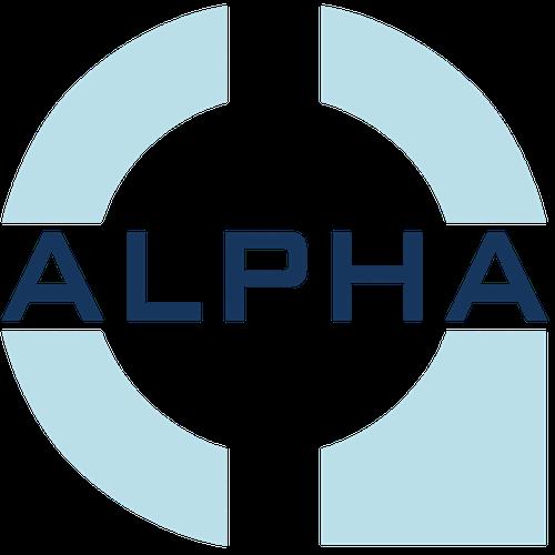 Alpha Engineering